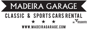 Madeira Garage - Classic & Sports Cars